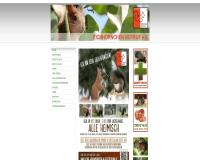 Eichhörnchen-Notruf e.V. in Kleinmachnow