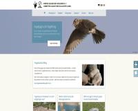 Komitee gegen den Vogelmord e.V. in Bonn