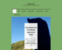 Menschen für Tiere e.V. Pirmasens in Pirmasens