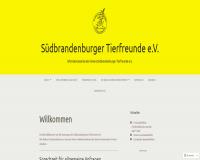 Südbrandenburger Tierfreunde e.V. in Annahütte