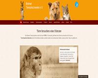 Tierschutzverein Bremen in Bremen
