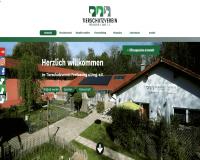 Tierheim Freilassing in Freilassing