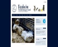 Tierheim Lengerich in Lengerich