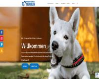 Tierschutzverein Nürnberg in Nürnberg