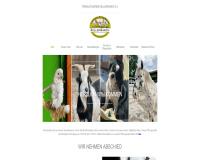 Tierhilfeverein Kellerranch e.V. in Weiterstadt