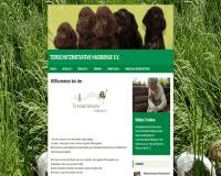 Tierschutzinitiative Haßberge e.V. in Knetzgau