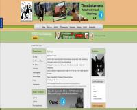 Tierschutzverein Altentreptow u.U. e.V. in Altentreptow