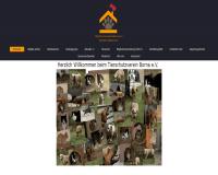 Tierschutzverein Borna e.V. in Groitzsch