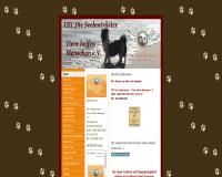 Tierschutzverein Die Seelentröster Tiere helfen Menschen e.V. in Rudolstadt