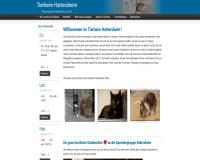 Tierschutzverein Hattersheim u.U. e.V. in Hattersheim
