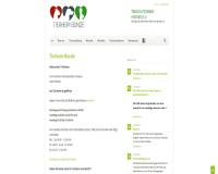 Tierschutzverein Herford e.V. in Hiddenhausen