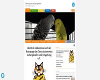 Tierschutzverein Ludwigshafen u.U. e.V. in Ludwigshafen
