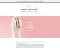 Tierschutzverein Marktoberdorf u. U. e.V. in Marktoberdorf
