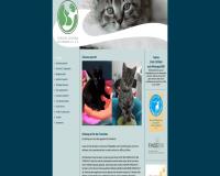 Tierschutzverein Mittweida u.U. e.V. in Mittweida