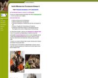 Tierschutzverein Schwaan e.V. in Schwaan