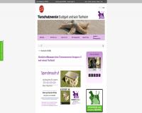 Tierschutzverein Stuttgart u.U. e.V. in Stuttgart