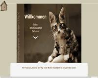 Tierschutzverein Teterow u.U. e.V. in Nienhagen