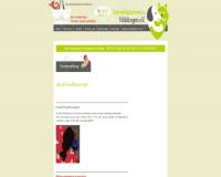 Tierschutzverein Völklingen e.V. in Völklingen