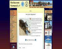 Tierschutzverein Wesermarsch e.V. in Butjadingen