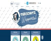 Tierschutzverein Wuppertal e.V in Wuppertal