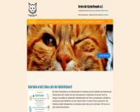 Verein der Katzenfreunde e.V. in St. Ingbert